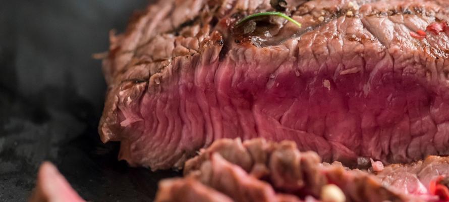 Dry Aged Beef kaufen bei Fleischgeniesser