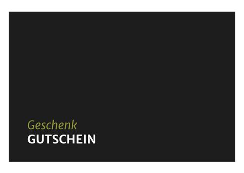 125 Euro Gutschein